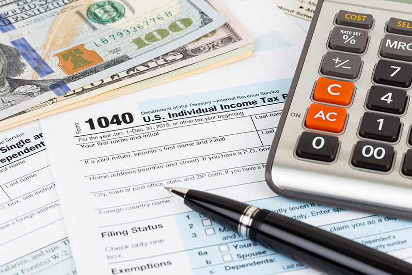 Выбор налогообложения для ИП: лучший режим для индивидуального предпринимателя