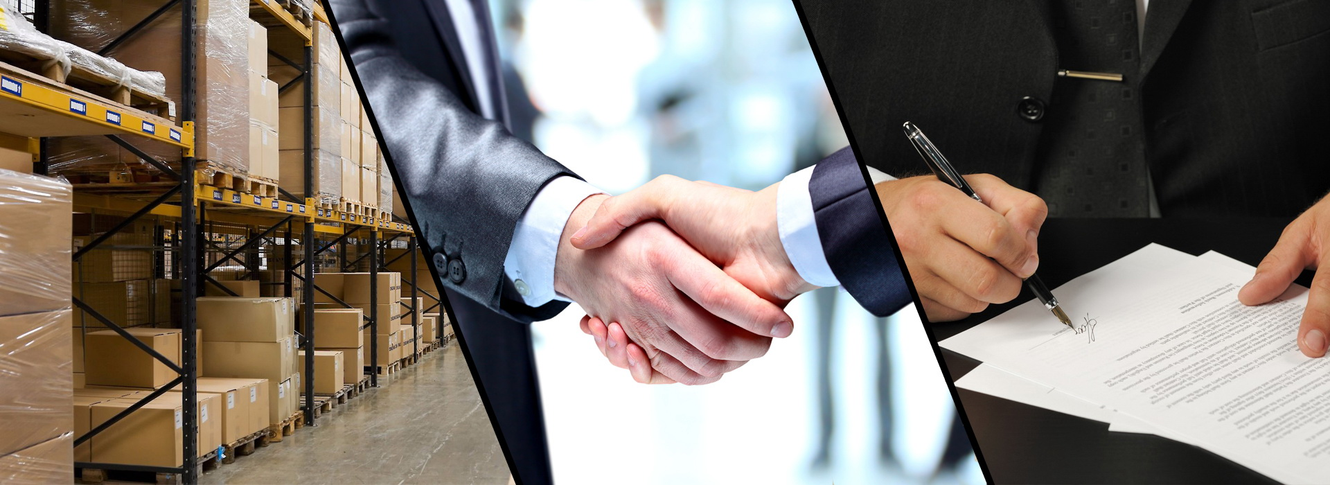 Договор между ооо и индивидуальным предпринимателем