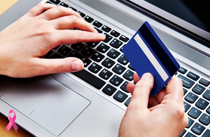 Сколько стоит открыть ИП в 2019 году: стоимость госпошлины за регистрацию