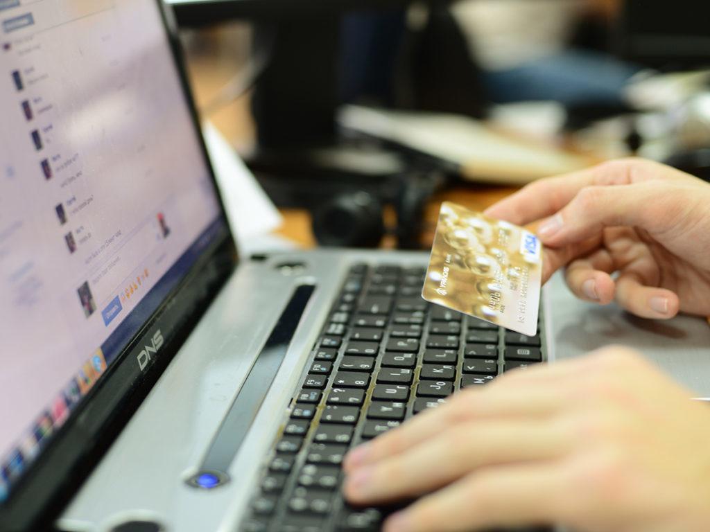 Расчетный счет в Росбанке – Тарифы РКО для ИП и ООО
