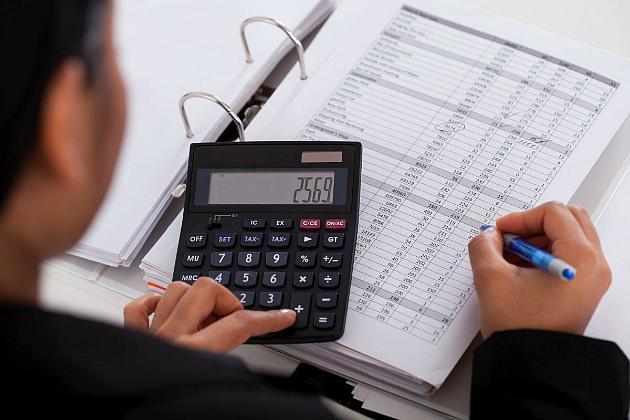 Авансовый платеж по УСН за 1 квартал 2019 года