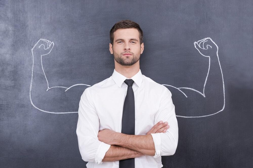 Как совмещать ИП и самозанятость