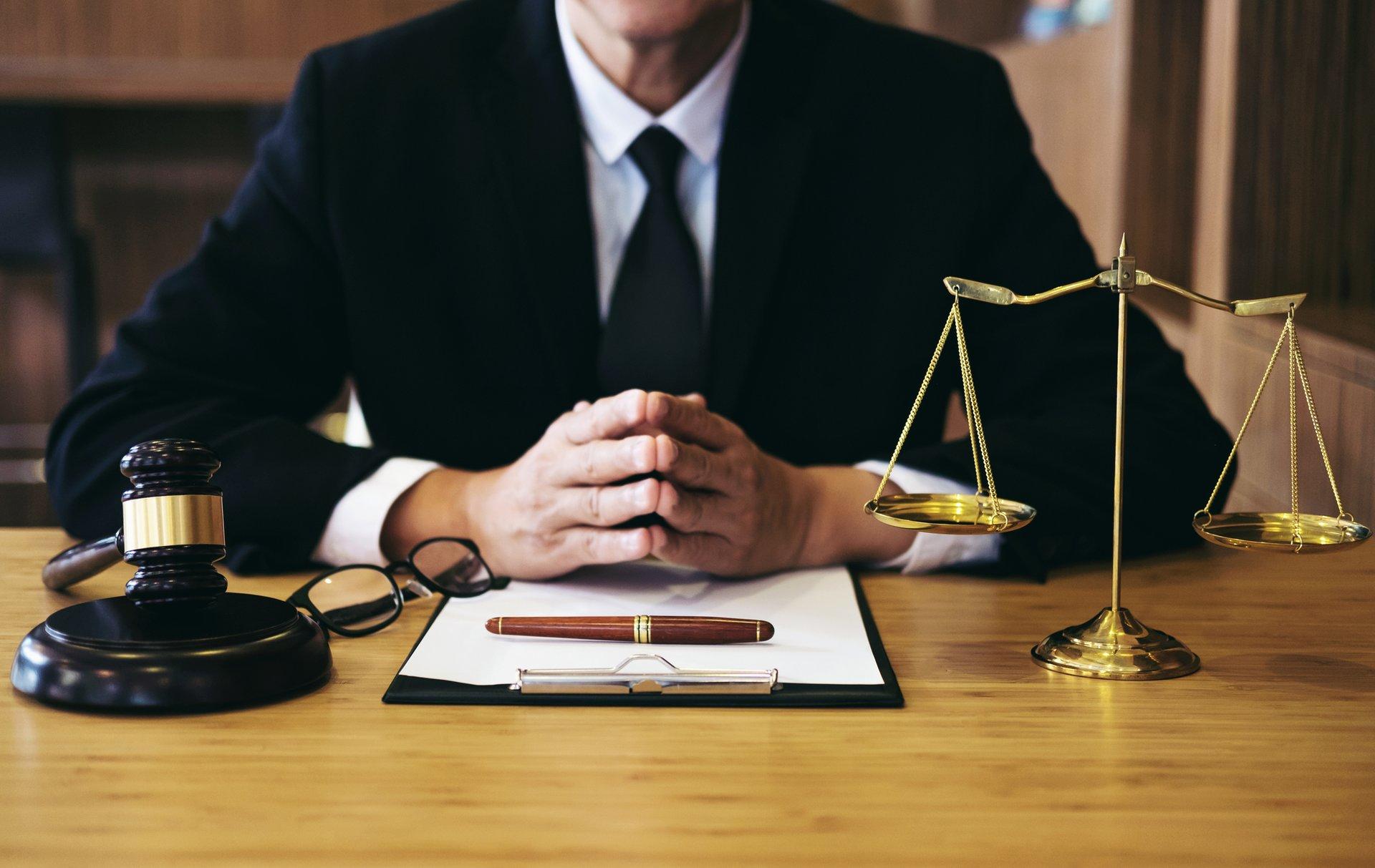 Налоговая проверка ИП: как часто налоговая проверяет ИП, как подготовиться к проверке