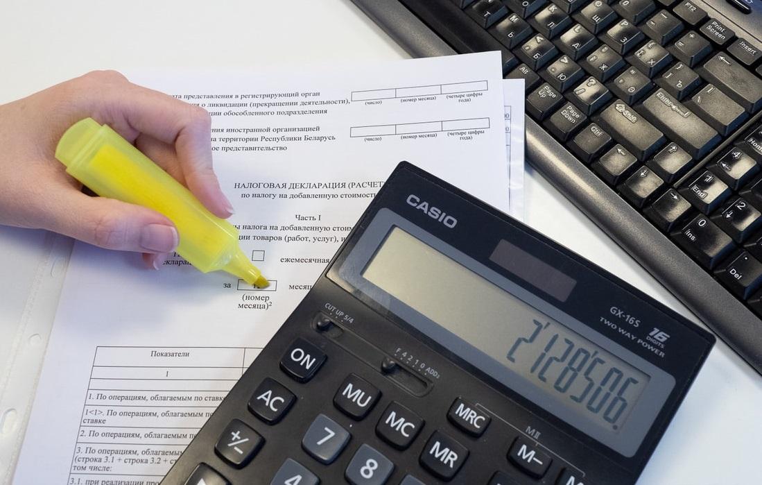 На какую систему налогообложения лучше встать ип