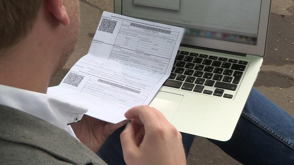 Оформление ИП по временной регистрации: сроки и условия процедуры