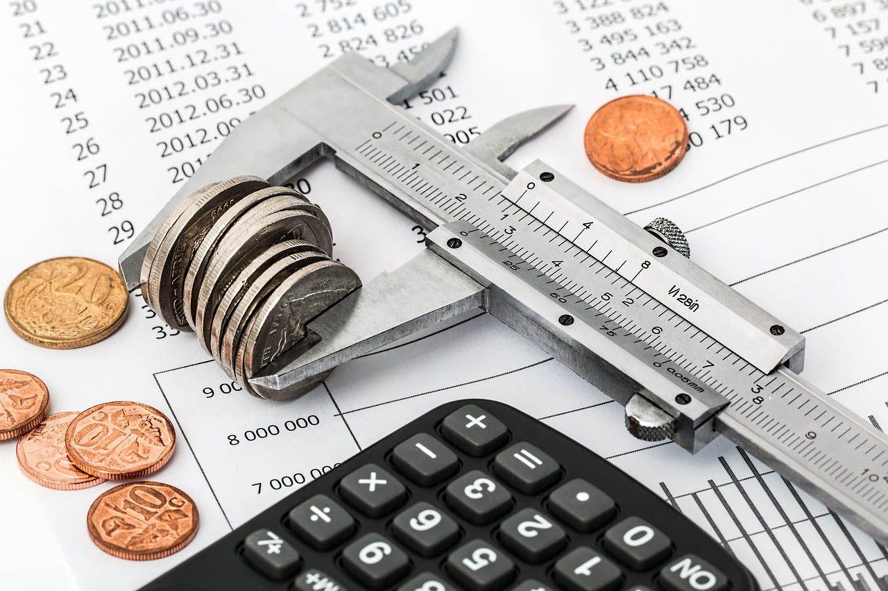 """Как ИП на ЕНВД уменьшать """"вменнный"""" налог на страховые взносы в 2019 году"""