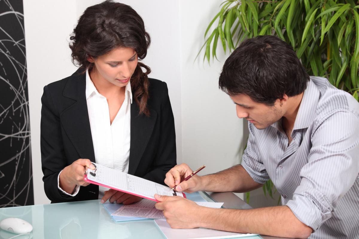 Банк Возрождение открыть расчетный счет для ООО и ИП