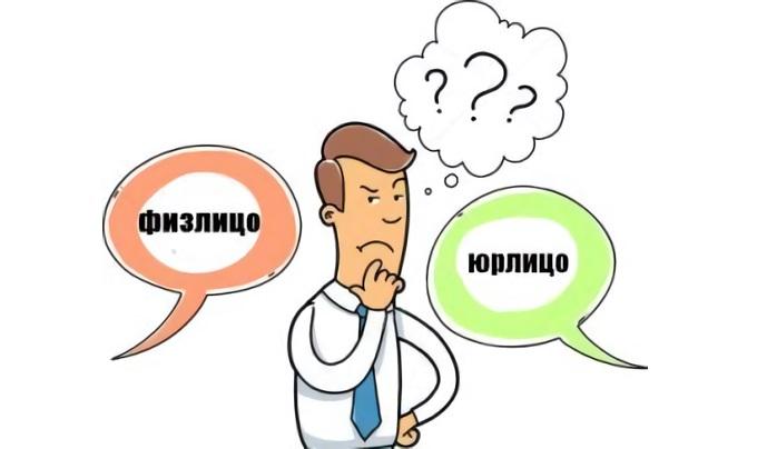 Чем отличаются ОАО от ЗАО » ДеньгоДел