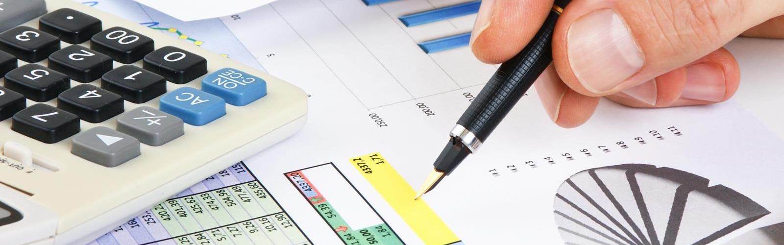 Отчетность УСН в 2019 году: таблица и сроки сдачи