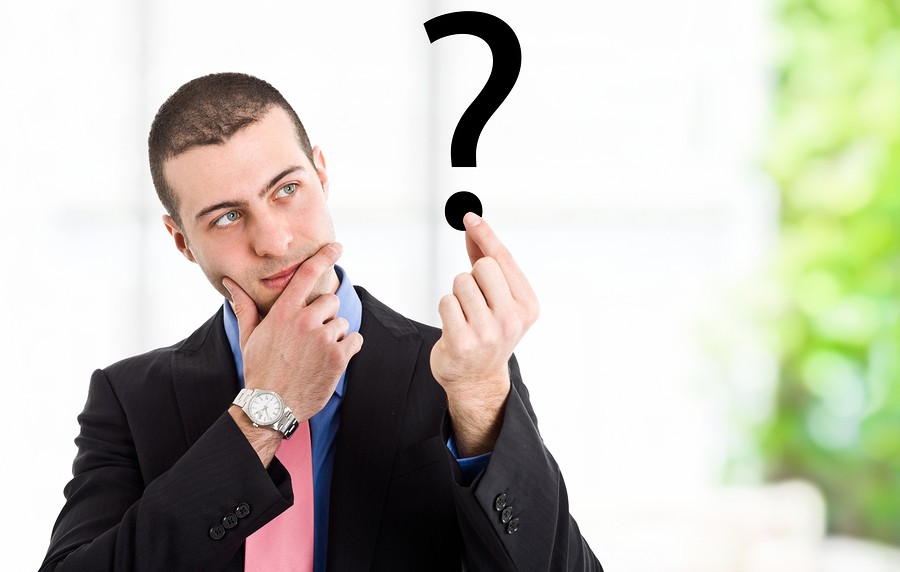 Кредиты Сбербанка для ИП: условия, документы, сроки. Как взять кредит ИП в Сбербанке?