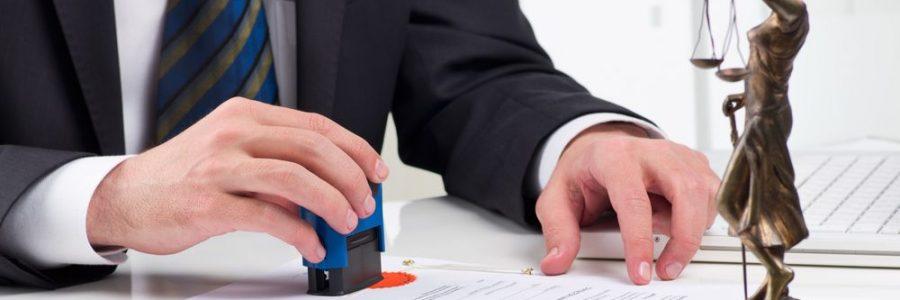 Управляющий индивидуальный предприниматель договор